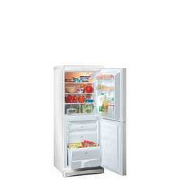 Fridgemaster MTRF242 Reviews