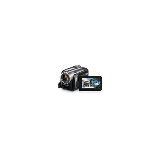 Panasonic SDRH60
