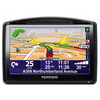 Photo of TomTom Go 930 Traffic Satellite Navigation