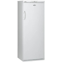 Whirlpool ARC1848 Reviews