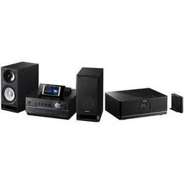 Sony NAS-SC55PKE Reviews