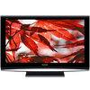 Photo of Panasonic TH-42PZ81B Television