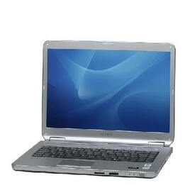 Sony Vaio VGN-NR32S Reviews