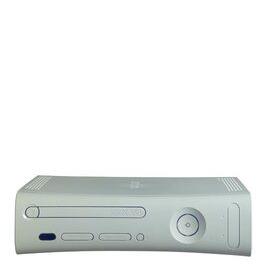 Microsoft Xbox 360 Arcade Reviews