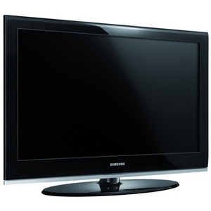 Photo of SAMSUNG LE52A559P Television