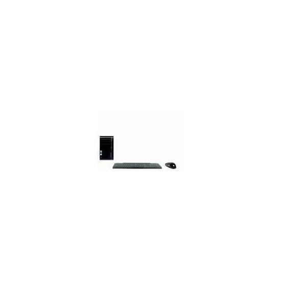 Packard Bell Imax 3413 Refurbished
