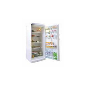 Photo of Frigidaire RLE1008A Fridge