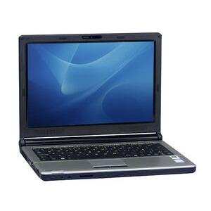 Photo of Advent 5303 Laptop