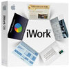 Photo of APPLE IWRK08RET AIL PC Software