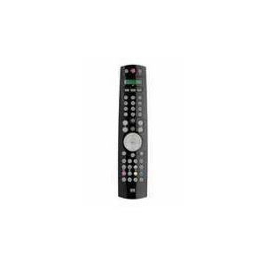 Photo of 1 FOR ALL URC7780 REMOTE Remote Control