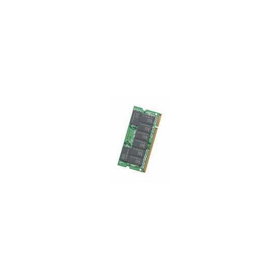JUST RAMS 2700DDR 1024SOD