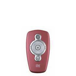 1 For All Zapper Remote Reviews