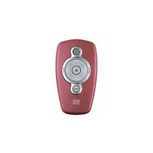 Photo of 1 For All Zapper Remote Remote Control