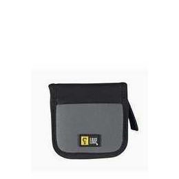CASE LOGIC USB 4 CAP CSE BLK Reviews