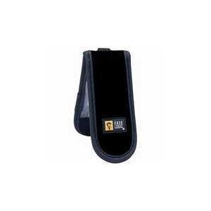 Photo of CASE LOGIC USB 2 CAP CSE BLK USB Memory Storage