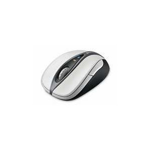 Photo of MICROSOFT BT5000 MOUSE Computer Mouse