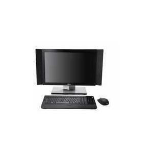 Photo of DELL XPS ONE E6550 Desktop Computer