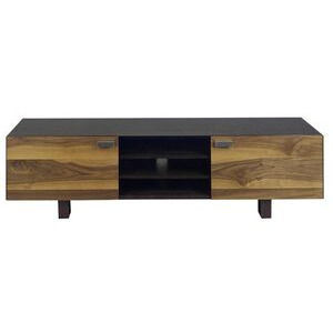 Photo of MDA DESIGNs ZIF0020/D TV Stands and Mount