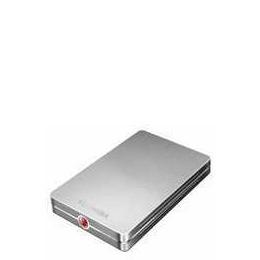 TOSHIBA 320GB 2.5 MINIHDD Reviews