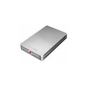 Photo of TOSHIBA 320GB 2.5 MINIHDD External Hard Drive