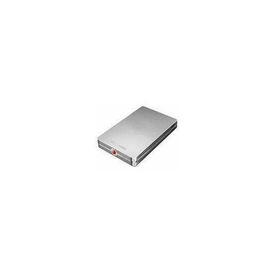 TOSHIBA 320GB 2.5 MINIHDD