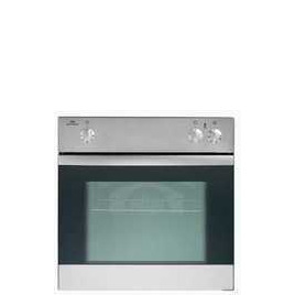 NEW WLD NW61F S OVEN Reviews