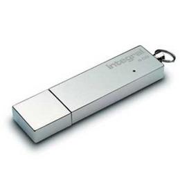 Integral 4GB Metal AG47 Reviews