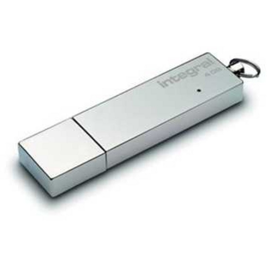 Integral 4GB Metal AG47