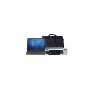 Photo of COMPAQ WK53 BHD Laptop