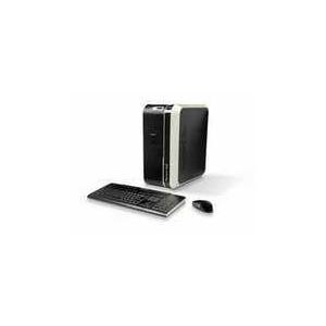 Photo of PACKARD BL 8540 Q6600 Desktop Computer