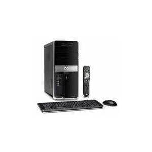Photo of HEWLETPACK M9277 Q6600 Desktop Computer