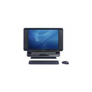 Photo of Hewlett Packard IQ790 TL-60 Desktop Computer