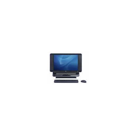 Hewlett Packard IQ790 TL-60