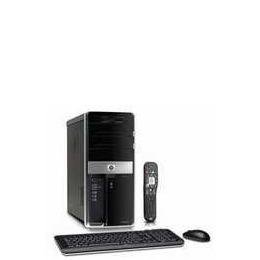 HEWLETPACK M9280 PHE9500 Reviews