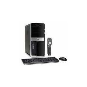 Photo of HEWLETPACK M9280 PHE9500 Desktop Computer