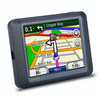 Photo of Garmin Nuvi 255T Satellite Navigation