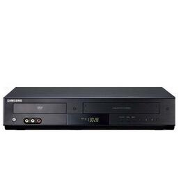 Samsung DVD-V6800 Reviews