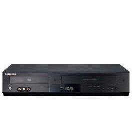 Samsung DVD-V6800 Reviews