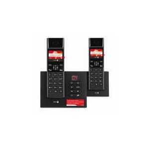 Photo of DORO DORO ARC 9+1 Landline Phone