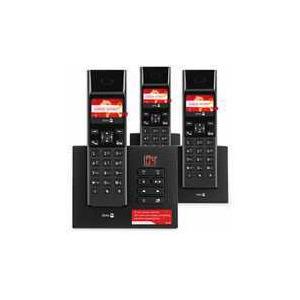 Photo of DORO DORO ARC 9+2 Landline Phone