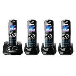 Panasonic KX-TG8324 Reviews