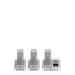 BRIT TELE STU3500 3PK+TAM Reviews
