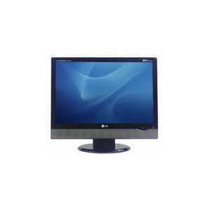 Photo of LG M198WDP Monitor