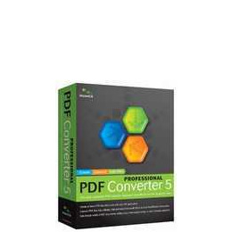 NUANCE PDF CONV PRO5.0 Reviews