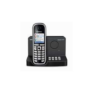 Photo of Siemens C475 +TAM Landline Phone