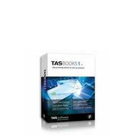 SAGE TASBOOKS1 V7 Reviews