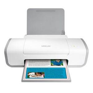 Photo of Lexmark Z2390 SF Printer