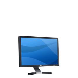 Dell E207WFP Reviews