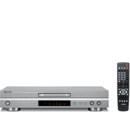 Yamaha DVD-S1700 Reviews