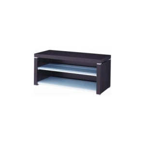 Photo of Hamilex ED2203 TV Stands and Mount